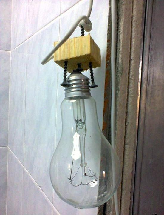 diy-lampe-sicher-ce-norm