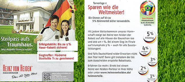 fussball-wm-2014-heinz-von-heiden