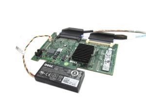 Dell-raid-perc-6-1
