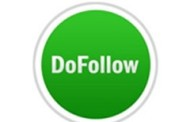 Mein Blog ist DoFollow