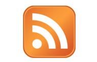 RSS Verzeichnis Liste