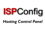 ISPConfig Server Hostname wechseln/ändern