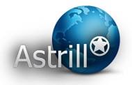 VPN Anbieter Astrill Erfahrung