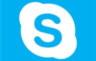 rankthisvideo.com - Skype Bot Spamming