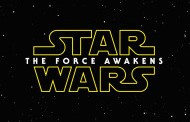 Star Wars: Episode VII - The Force Awakens Official Teaser Trailer #1 - 2015