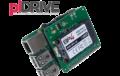 PiDrive – mSATA SSD für den Raspberry Pi
