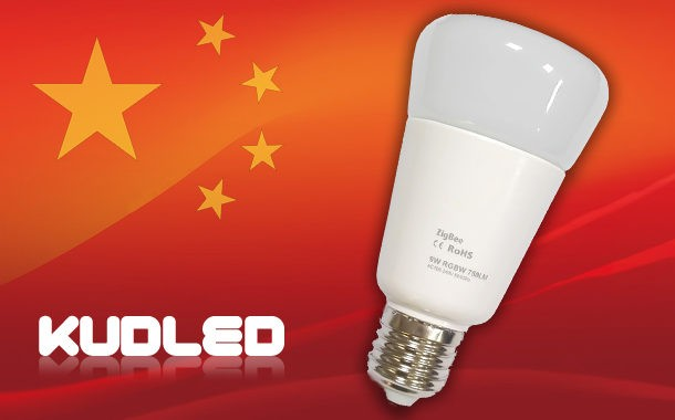 KUDLED vs Philips Hue - Hue kompatible preiswerte Lampe