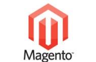 10 Punkte um Magento Performance zu optimieren