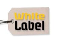 Rechungskauf White Label - Ja/Nein!