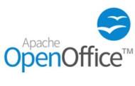 Zeilenumbrüche in OpenOffice entfernen!