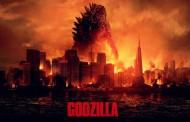Godzilla 2014 Filmkritik