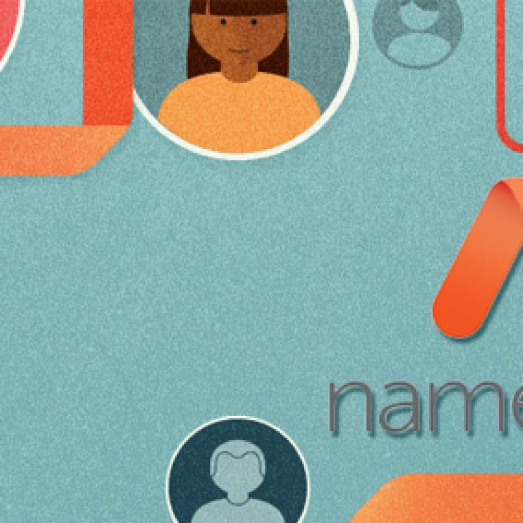 Gunstiger Domain Anbieter Namecheap