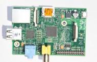 Der Raspberry PI - Hausautomation
