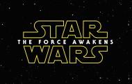 Star Wars: Episode VII - The Force Awakens Official Teaser Trailer #1 - 2015