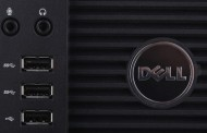 Planung/Suche eines Mini ESXi-Host – vSphere Server Teil 4