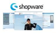 Kostenlose Shopware Plugins, die ein Blick wert sind