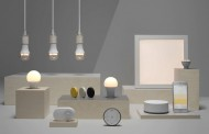 Tradfri Lampen mit Philips Hue verbinden