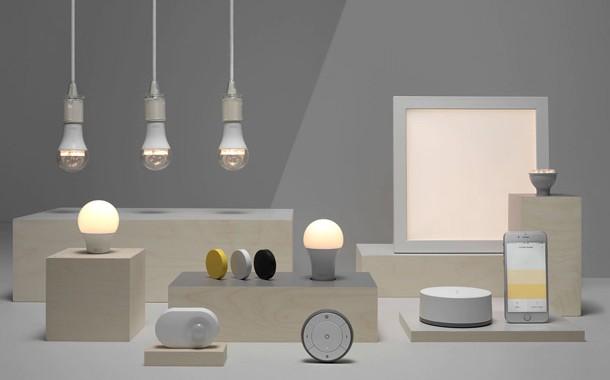 Hue Compatible Lampen : Kudled vs philips hue hue kompatible preiswerte lampe flodders