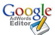 AdWords Tool: Der AdWords Editor