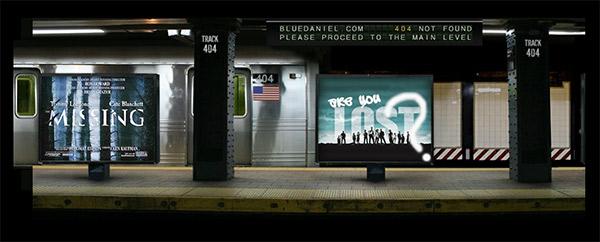 Fehler Seite mal anders..achtung die u-Bahn kommt.