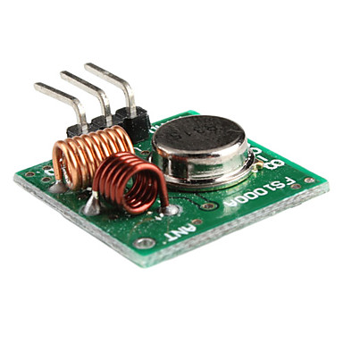 MX-FU1-315MHz-Wireless-Transmitter-Module-Superregeneration-for-Arduino-1_10-171