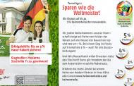 Heinz von Heiden - Macht uns zur WM zum Deutschland-Fan