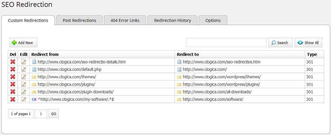seo-404-redirection-wordpress