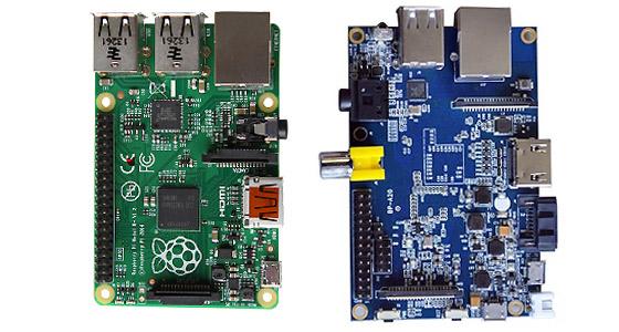 raspberry-pi-vs-banana-pi-2