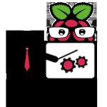 raspberry-projekt-pi