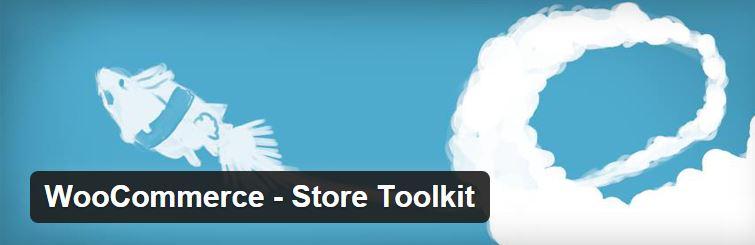 WooCommerce alle Produkte löschen - So gehts