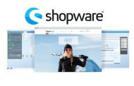 Shopware howto´s / tutorials / Plugins im Überblick