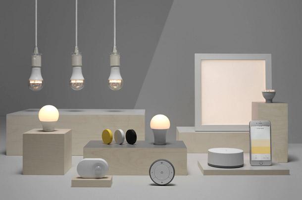 Hue Lampen Philips : Tradfri lampen mit philips hue verbinden flodders